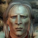 The Elder Scrolls V: Skyrim - The Something Awful Forums